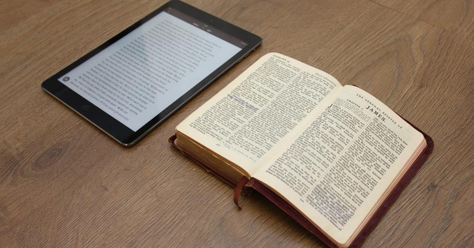 bible-studies-tablet-2.jpg